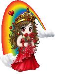 moona childa's avatar
