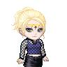 zoye_redbird's avatar