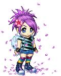 RAWRxSHORTY's avatar