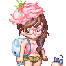 Super Squishy Bunny's avatar