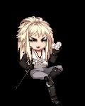 nissavibes's avatar