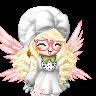 xX-Chelly_Doll-Xx's avatar