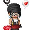 xlFurImmerlx's avatar
