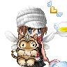 PobStar's avatar