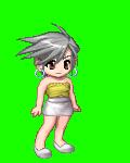 AVstHill's avatar