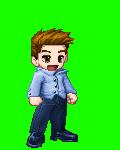 kyletrap's avatar