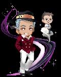 kindboy936's avatar