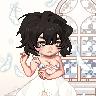 GravitySkies's avatar