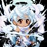 HaPpY EmO-KuN's avatar