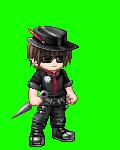 narutofan33121's avatar