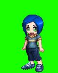 bluerayn