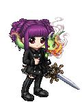 redeyed_impure_soul's avatar