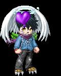 Ryu-Sama Plushie