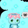 empress hoodwitch's avatar