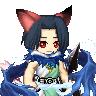 sasuke-uchiha22558's avatar