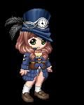 Istaya Rose's avatar