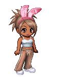 bammxitsxjessx97's avatar