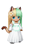 PeppyTheCook's avatar