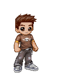 lil fireboy200's avatar