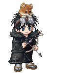 Izenagi's avatar
