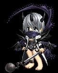 XxKira_ The _ShinigamixX