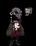 Gawkie's avatar