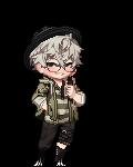 Midnight Coffee's avatar