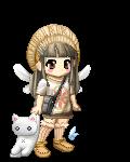 deer hime's avatar