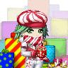 Cossette729's avatar