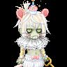 stefffa's avatar