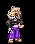 Shadowfire757's avatar