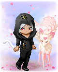 mewingirl's avatar