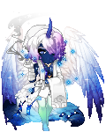 Dark Angel Ara's avatar