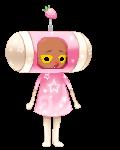 ichigobatto's avatar