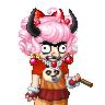 Cacophony's avatar