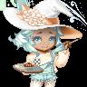 MilleFeuille's avatar