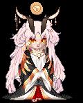 Psychv's avatar