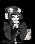 Tillamoon's avatar