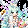 cutebaby_96's avatar