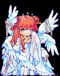 izuru kamukura's avatar