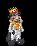 elmir724's avatar
