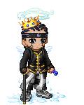 i_go_hella_hard 2's avatar