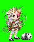 Mlkychan's avatar