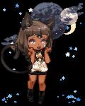 ifnobodieshadaheart's avatar