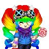 ColorfulPandaBear's avatar