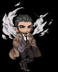Ellteo's avatar
