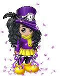 ii-SexyBlood-ii's avatar