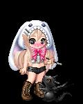 ii PARAXODA's avatar