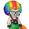 iStraightJacketFashion's avatar