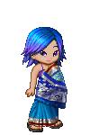 RenaRayde's avatar